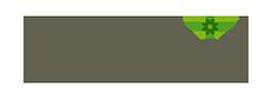 Kompleksowe usługi w zakresie zagospodarowania terenu. Gardenia-projektowanie i pielęgnacja ogrodów.